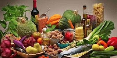 Istat: Dop e Igp guidano agroalimentare