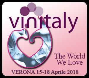 """Il Ministero a """"Vinitaly 2018"""" con eventi su ricerca e innovazione nel campo del vino e dell'olio"""