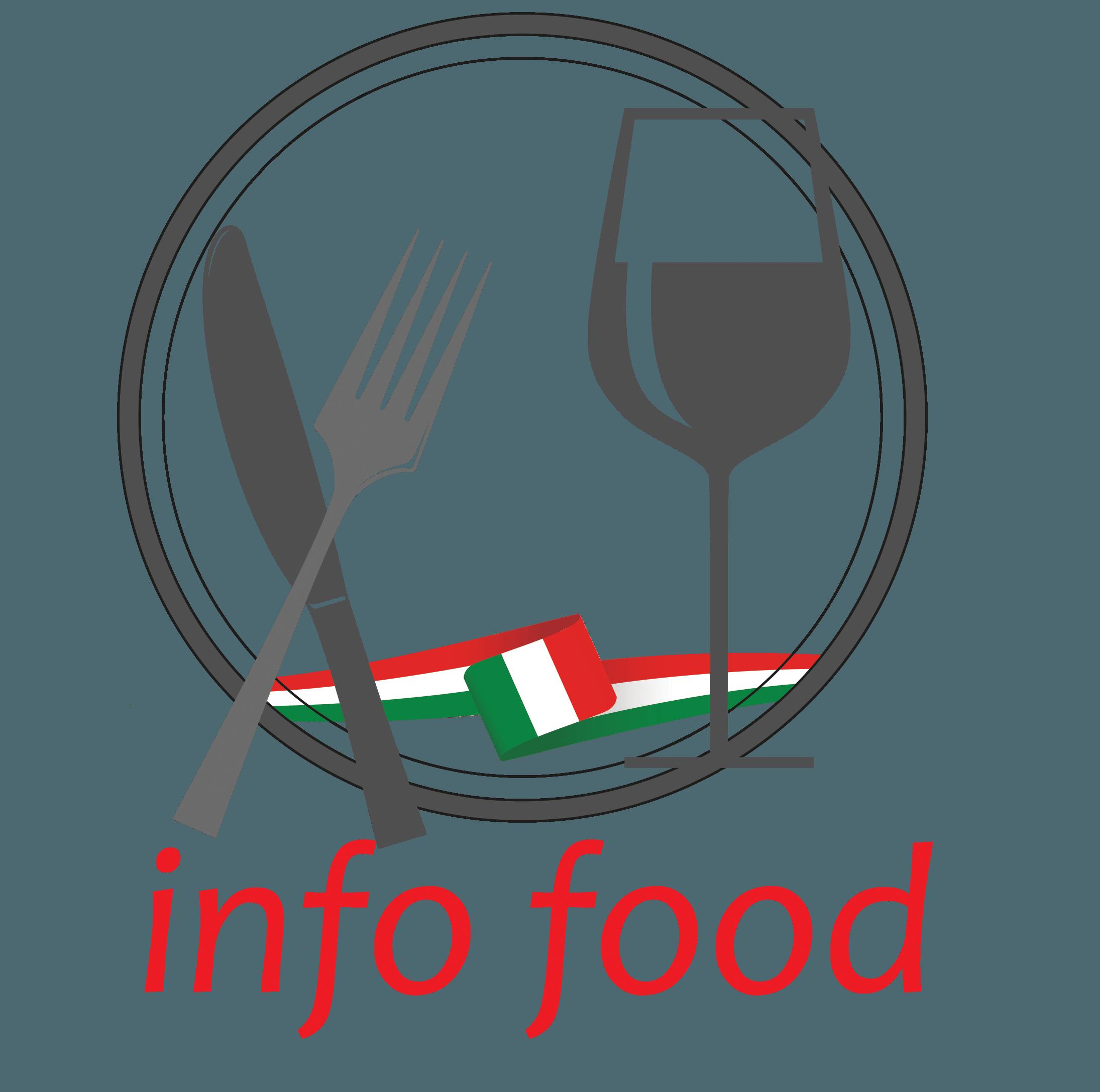 Benvenuti in Italy Info Food – Le specialità dei prodotti tipici italiani