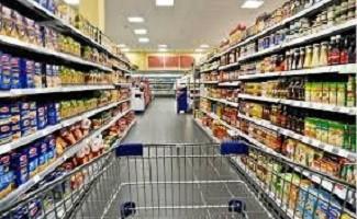 Da oggi scatta l'obbligo di indicare in etichetta lo stabilimento di produzione o confezionamento degli alimenti