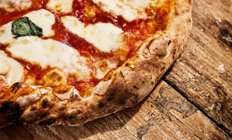Tutto Pizza. In Italia sfornate 8 milioni di pizze ogni giorno
