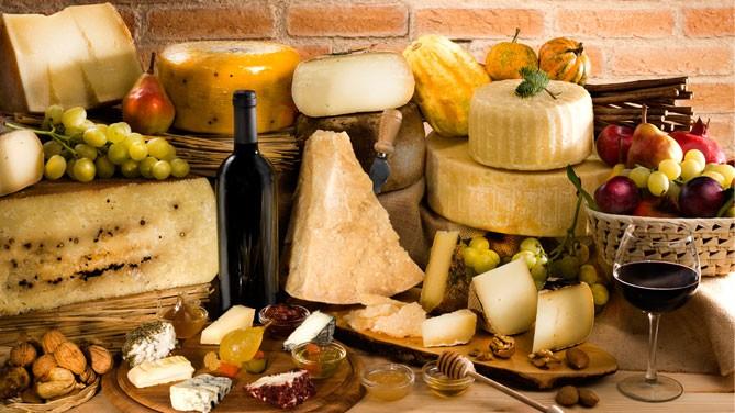 Agroalimentare: in prima fila Emilia-Romagna, Lombardia, Sicilia e Toscana