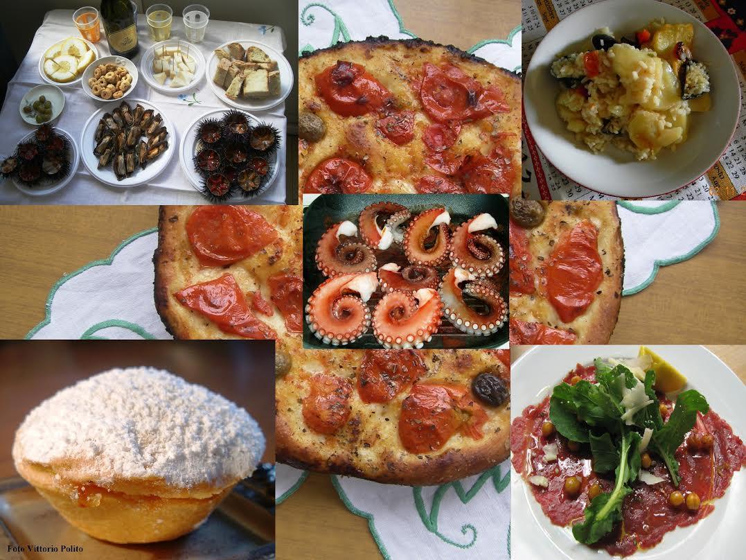 Il cibo di strada conquista gli italiani: nasce un'impresa un giorno sì e uno no