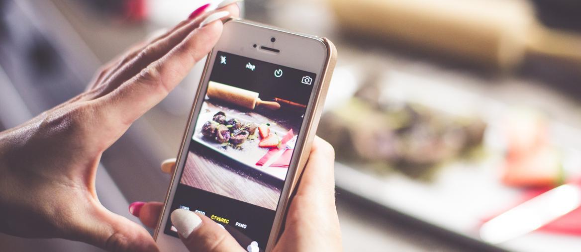 Con molte stelle ma poco SEO: i ristoranti italiani sono invisibili sul Web