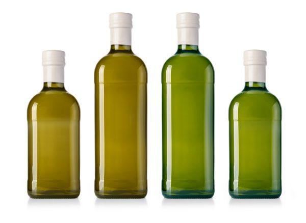 Olio extra vergine: nuove regole UE sulle indicazioni in etichetta facoltative per annata e acidità. L'articolo di Teatro Naturale