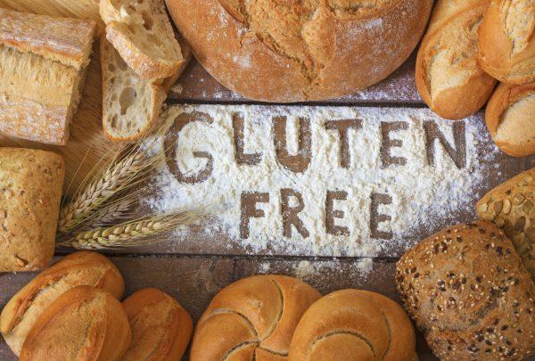 Cambiano i contributi alimentari per i celiaci: aumentano per i bambini e calano per gli adulti