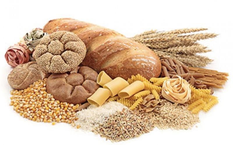 Codacons, probabile un aumento dei prezzi del pane e della pasta