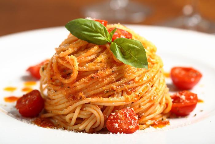 Un turista su 4 sceglie l'Italia per la gastronomia