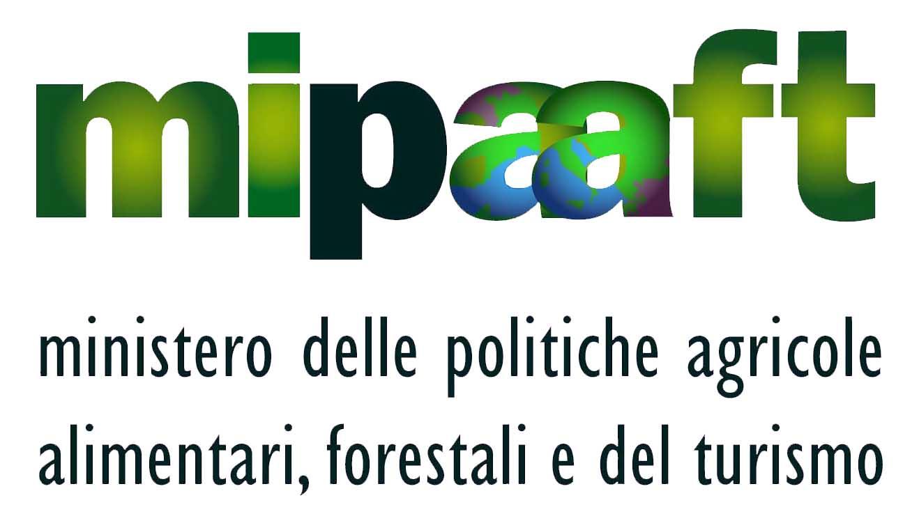 Mipaaft sblocca 60 milioni di euro per gli agricoltori 'assicurati'