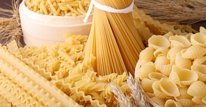 Giornata mondiale Pasta, 1 piatto su 4 è italiano