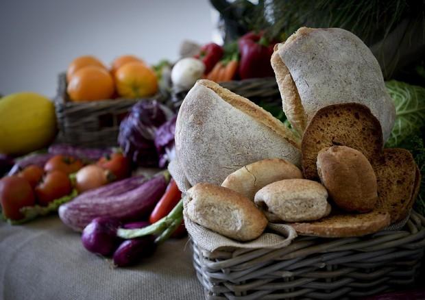 Dieta mediterranea, menu di longevità ma lontano dalle tavole