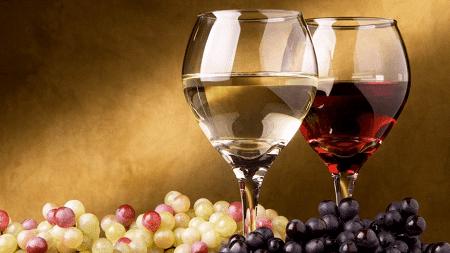 vino_generico