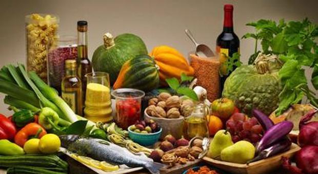 Dieta mediterranea è la migliore al mondo: ricette antidiabete e a difesa del cuore