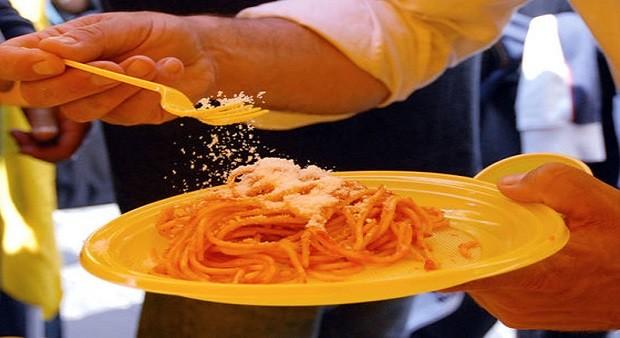Coldiretti, arriva l'etichetta Made in Italy