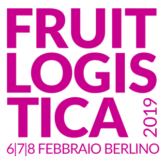 fruitlogistic 2019