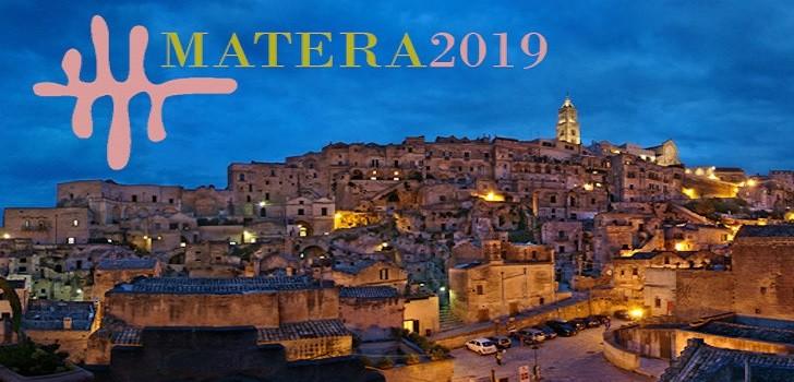 Matera Capitale spinge turismo, spesa a tavola sale a 30 mld