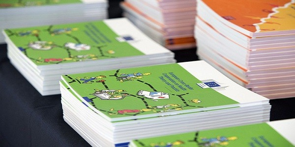 Agricoltura: Veneto regione top per capacità spesa fondi Ue