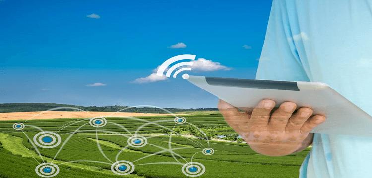 L'agricoltura digitale decolla: +270% in un anno