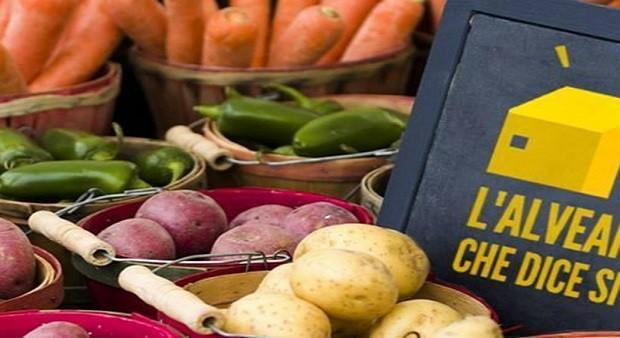 Agricoltura: con progetto Ue vendita diretta diventa 'smart'