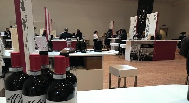 Vino, consumatori premium scelgono etichette Ue ed italiane