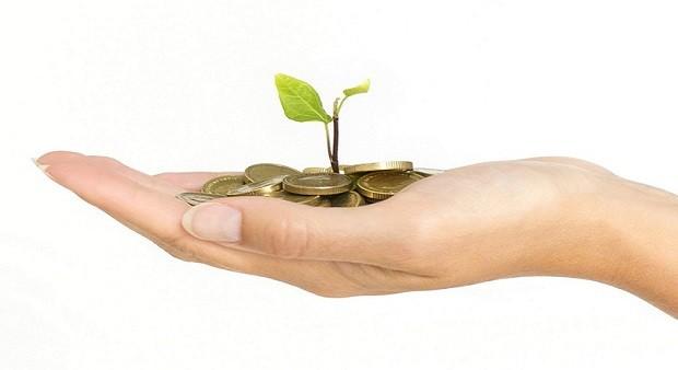 Innovazione: Italia leader in bioeconomia nell'Ue