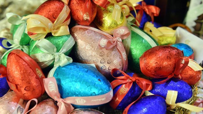 Pasqua a tavola: 10 consigli per scegliere i cibi