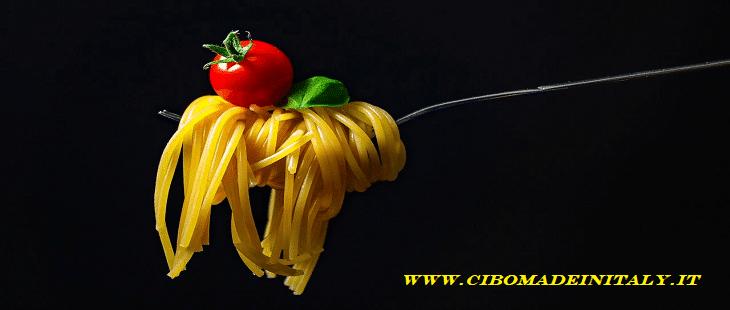 Il cibo made in Italy è una garanzia: il tricolore rassicura, stuzzica e fa vendere di più