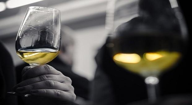Vinitaly, è boom per le giovani donne del vino (+51%)