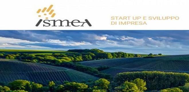 ISMEA, 70 milioni di euro per l'acquisto della terra da parte dei giovani