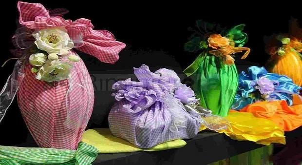 CONSUMI: Italiani pazzi per dolci di Pasqua, oltre 420 mln di euro