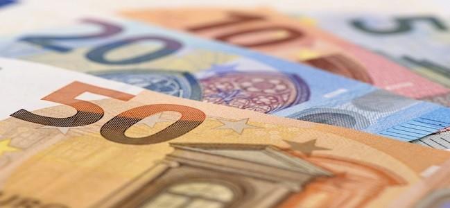 Psr, nel Mezzogiorno in ritardo la spesa per gli investimenti