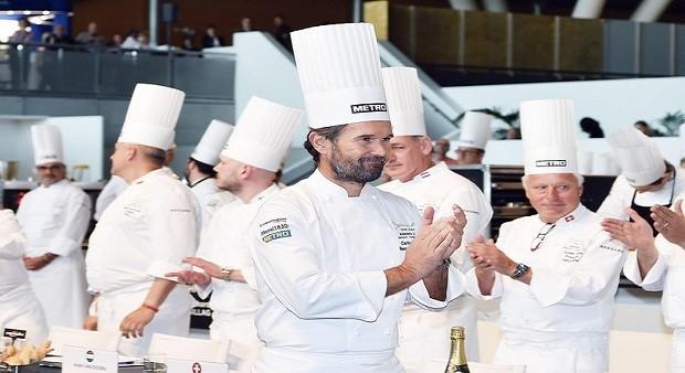 Stop concorrenza sleale nella ristorazione, 'Per non mangiarsi il futuro'