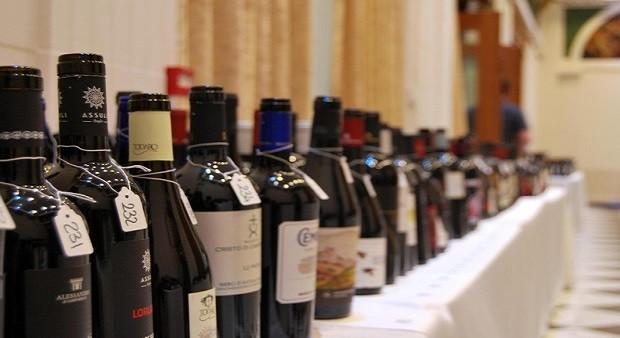 In Gazzetta Ufficiale le modalità attuative misura Promozione Ocm Vino