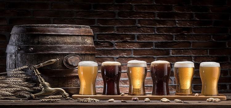 Consumi, il taglio delle accise del 40% spinge le birre artigianali