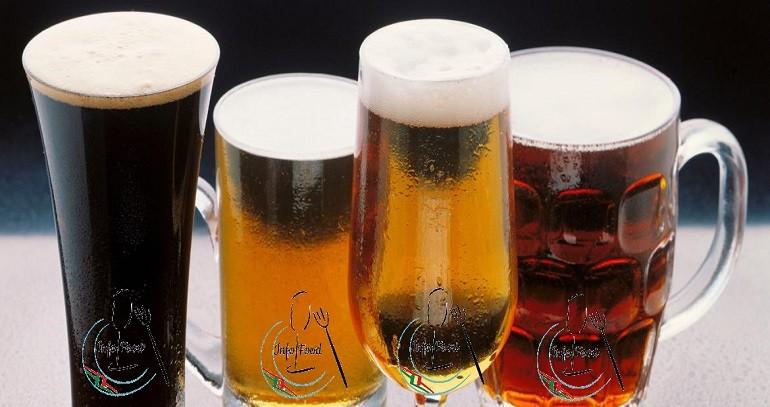Domani 1/7 scatta lo sconto per le birre artigianali