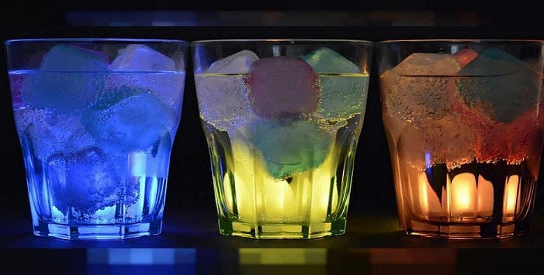 Maxi retata Interpol-Europol: in alcuni drink livelli letali di farmaci per le disfunzioni erettili