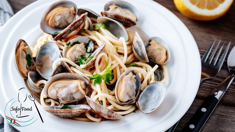 I magnifici 13: i piatti italiani nella top 100 al mondo