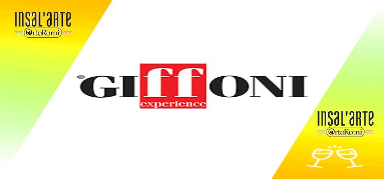 Insal'Arte promuove l'arte cinematografica al Giffoni Film Festival