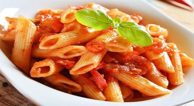 """World Pasta Day, arriva la manifestazione """"Al Dente"""""""