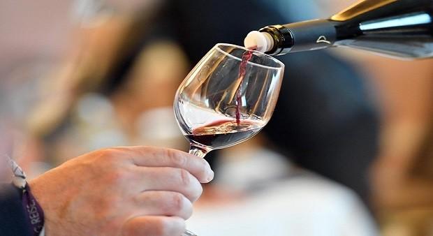 Vino, export made in Italy cresce di un +8 in volume