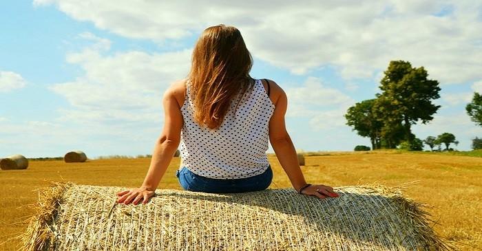 Sicilia, finanziati 1.625 progetti per giovani agricoltori