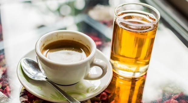 Da birra a caffè, 'stelle' Taste Award a eccellenze Italia
