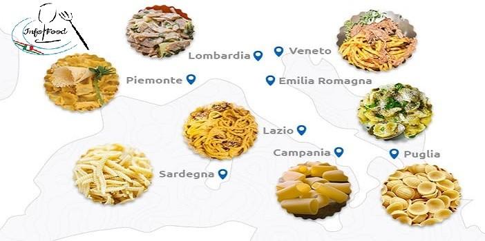 World Pasta Day, tagliatelle fai da te in una famiglia su 3