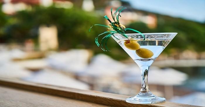 E' un bar italiano a Ny il primo nella classifica dei 50 migliori al mondo