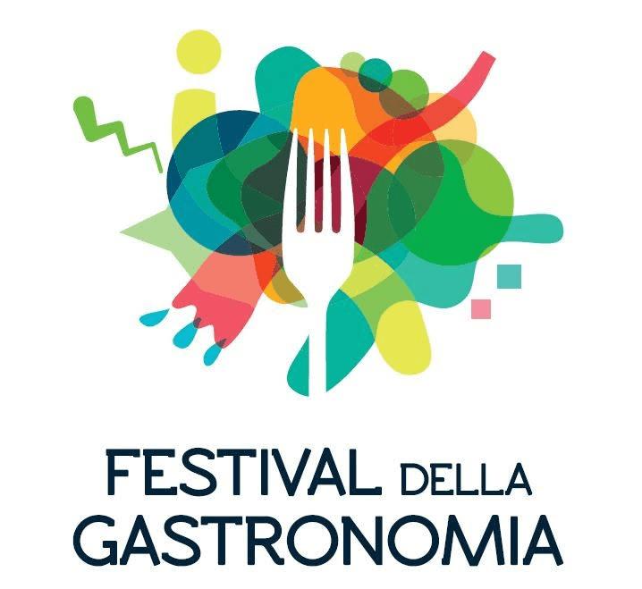 Festival della Gastronomia 2019 a Roma il 28 ottobre per i professionisti dell'Ho.re.ca