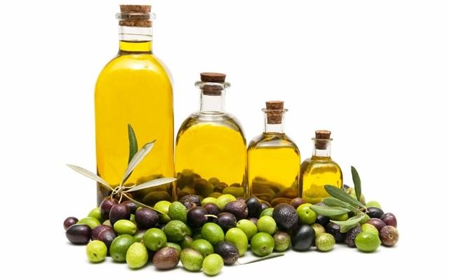 Olio: torna a correre la produzione italiana a +89%, la Puglia traina con +175%