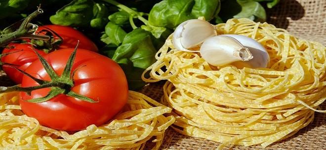 Stati Uniti e Cina i primi mercati per la cucina italiana nel mondo