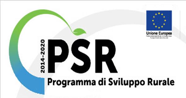 Fondi europei – bandi PSR