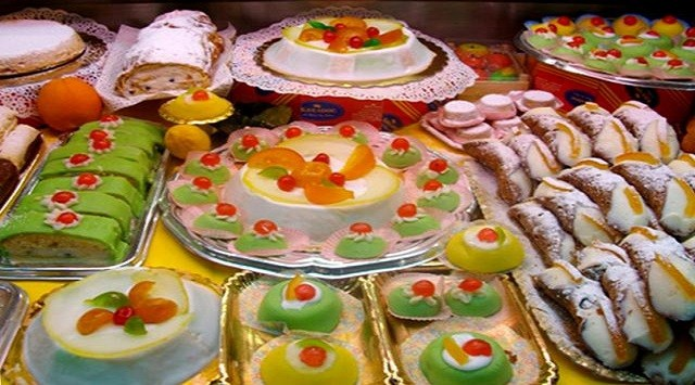Made in Italy, record export dolci a 1,5 mld (+11%)
