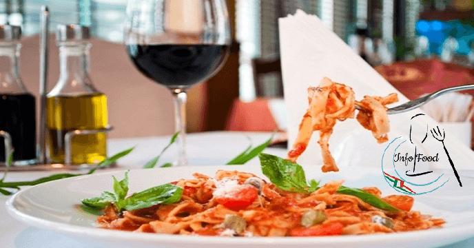 Dazi, sotto attacco vino, olio e pasta per 3 mld